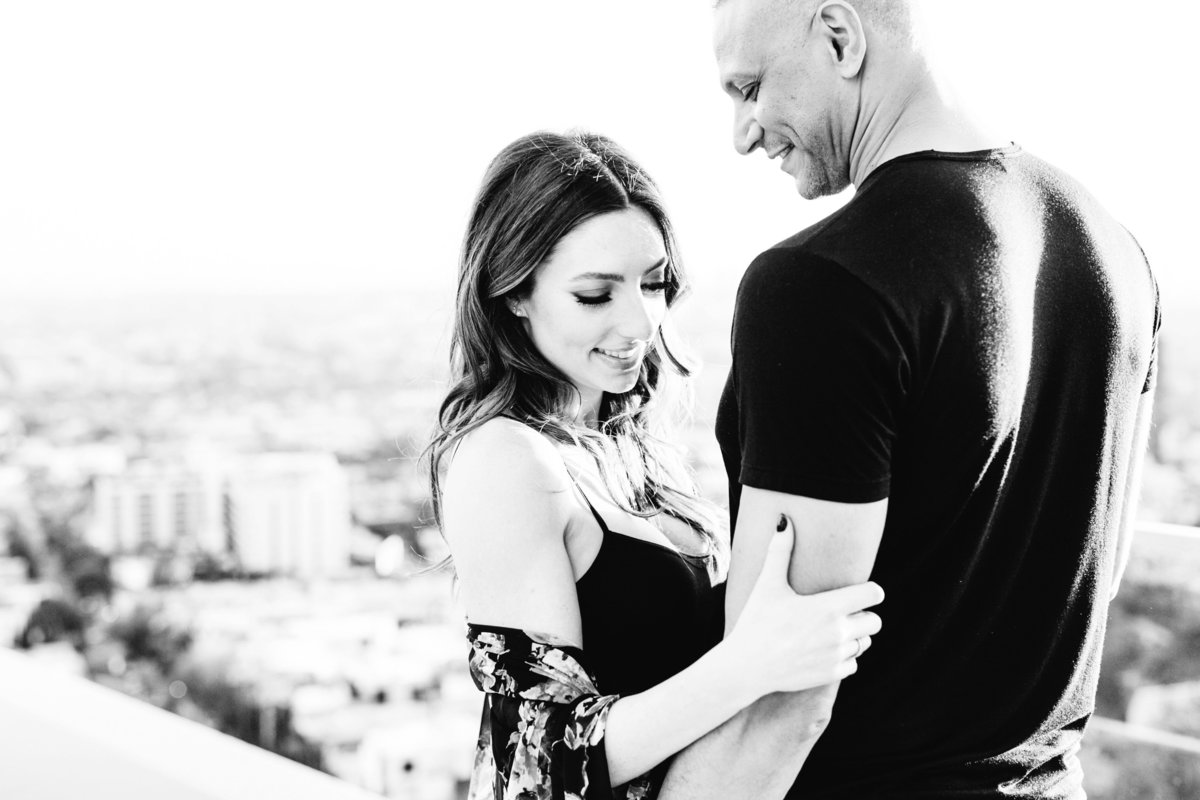 Best California Engagement Photographer-Jodee Debes Photography-159