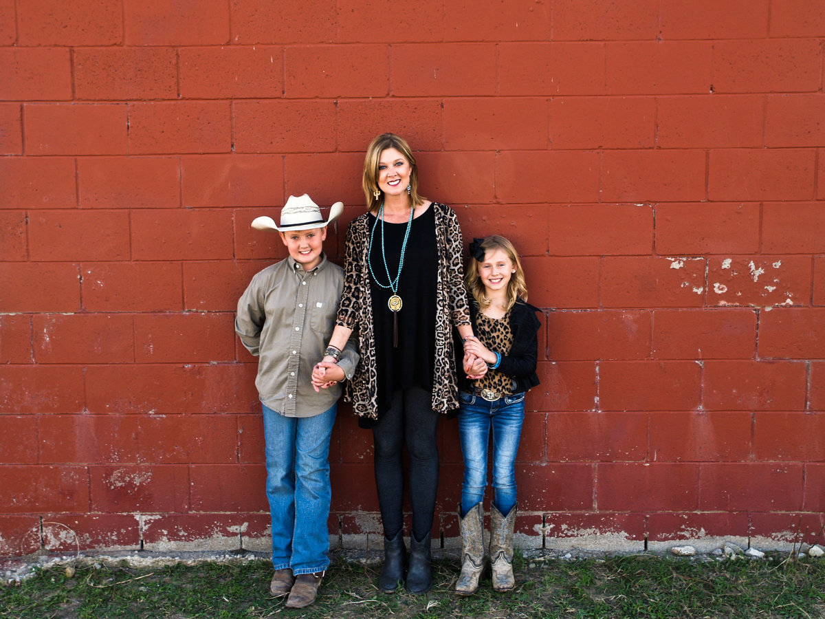 pawhuska-family-pictures