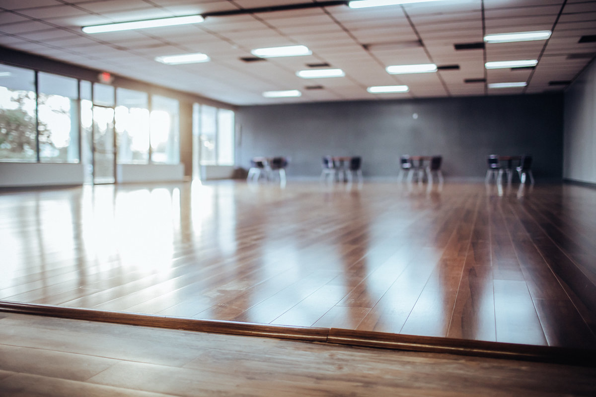 District Dance Academy | Dance Studio | Adult & Kids Dance & Fitness Classes | Largo, Clearwater