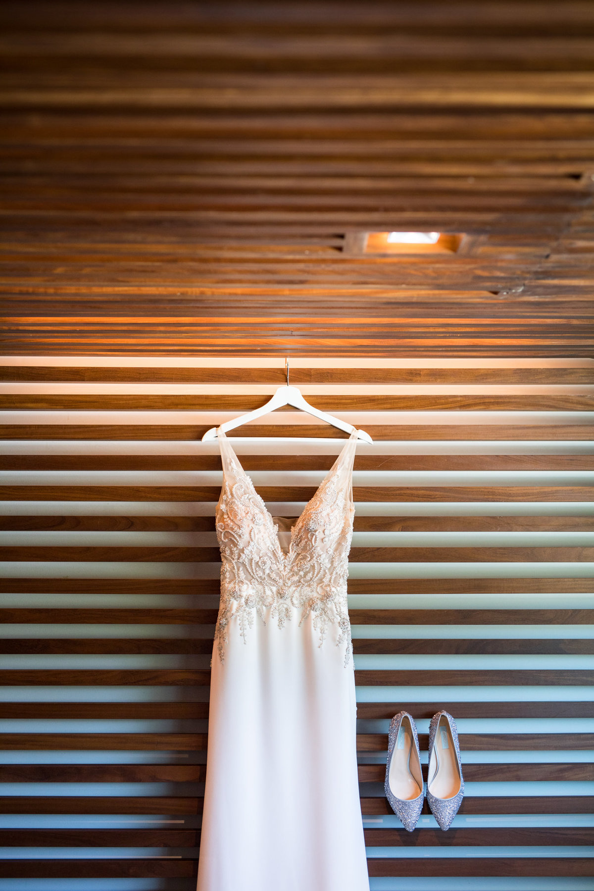 Mountain Shadows Scottsdale Wedding Brooke & Doug Photography2