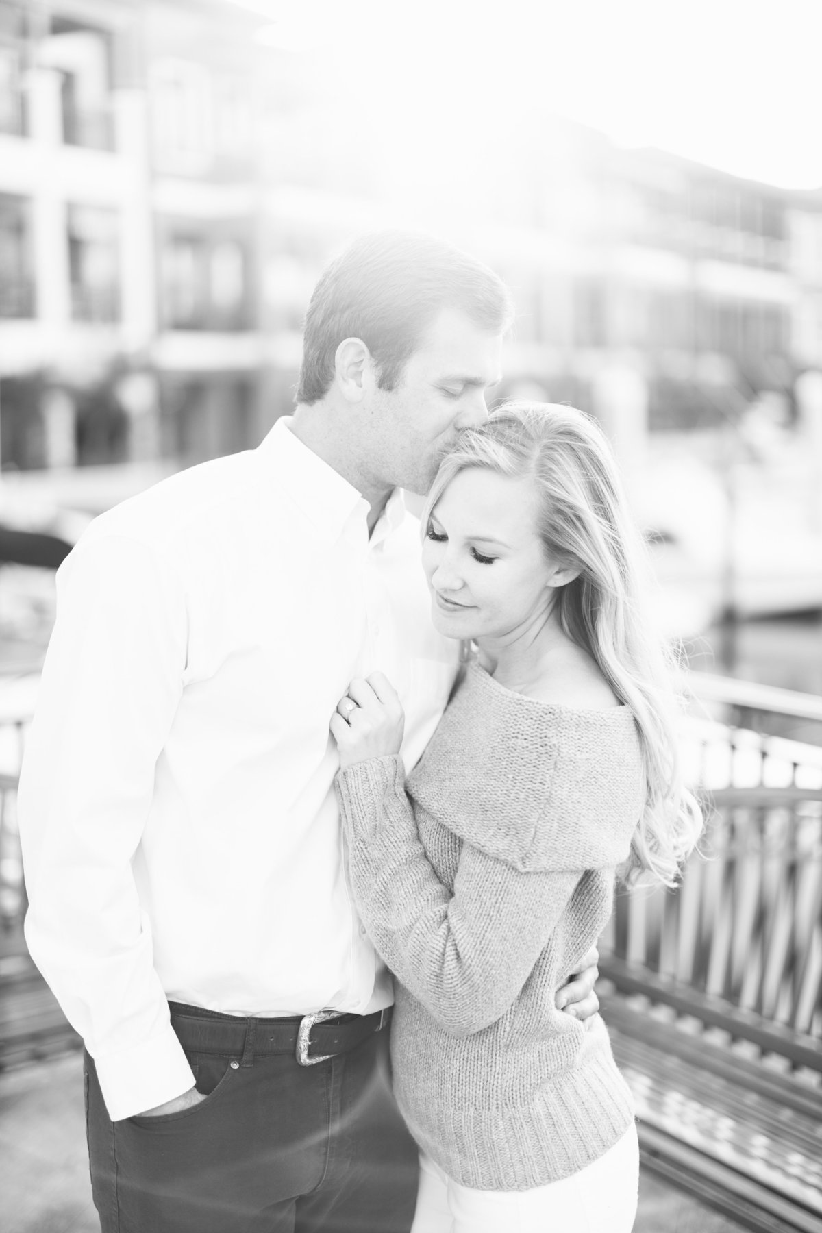 Naples-Florida-Engagement-Session-0038