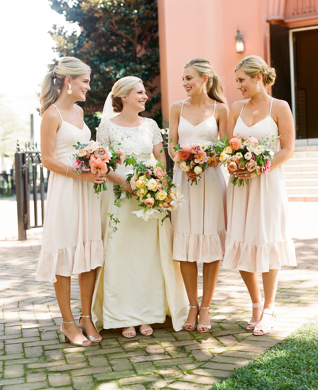 columbia-south-carolina-wedding-event-planner-jessica-rourke-518