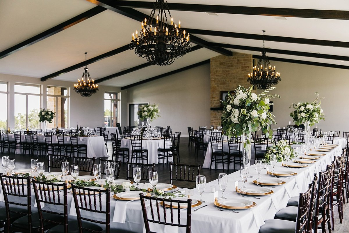 Dove-ridge-vineyard-Wedding-by-Dallas-Photographer-Julia-Sharapova_0021