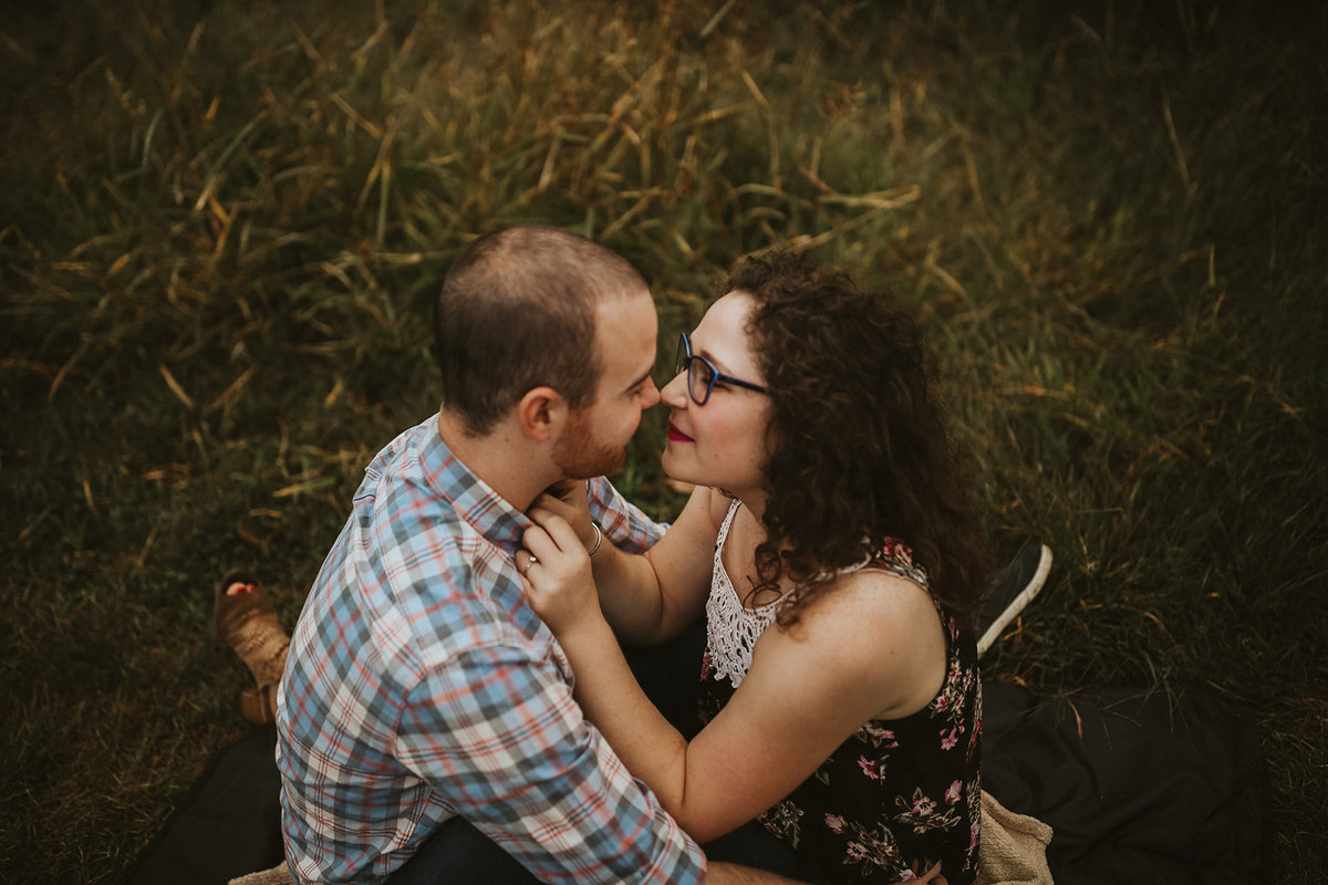 julia-mosier-this-old-soul-photography-cleveland-ohio-travel-elopement-wedding-portrait21