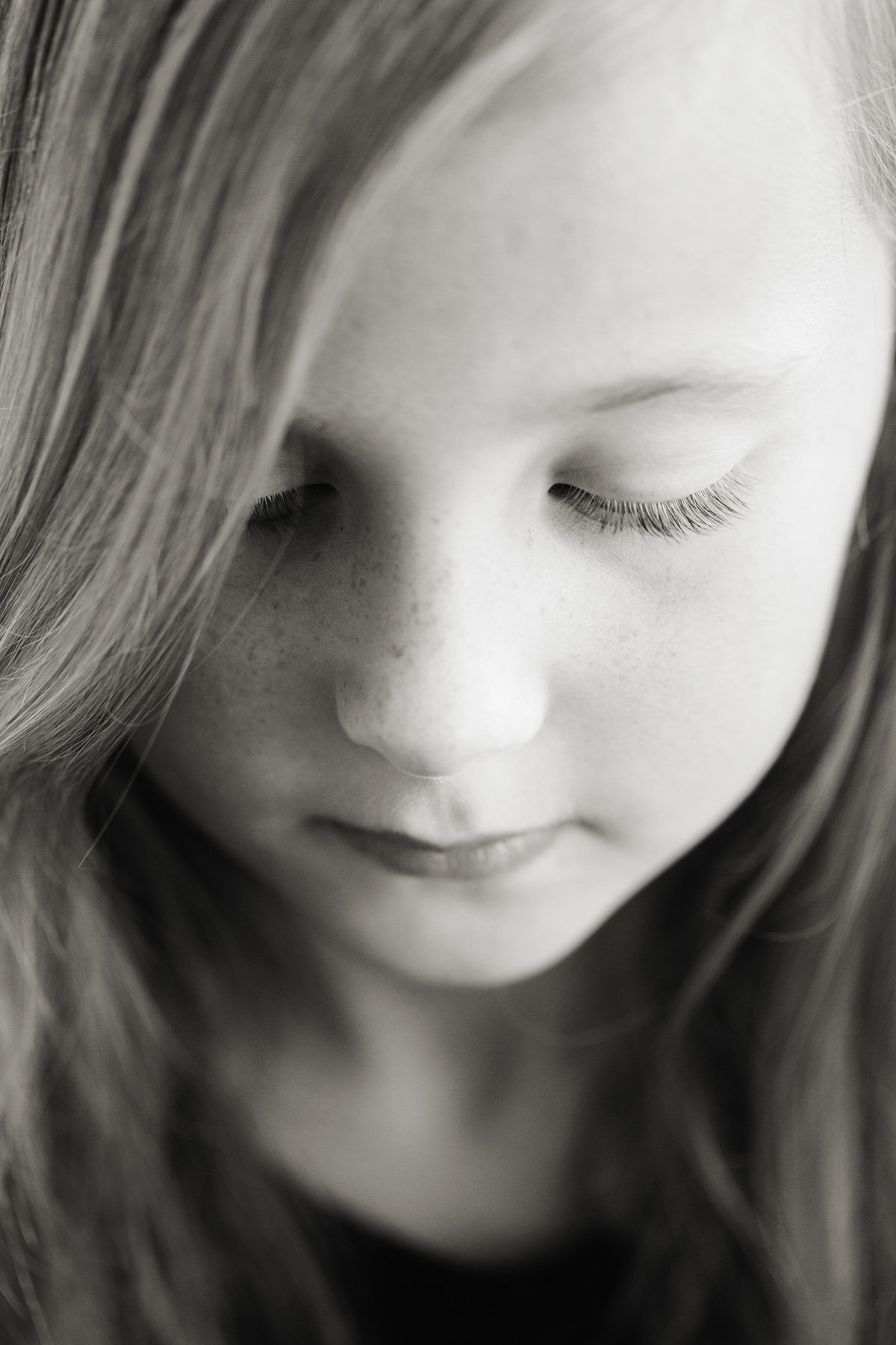 studio-child-photographer-st-louis-29Meek-19_10172015bw