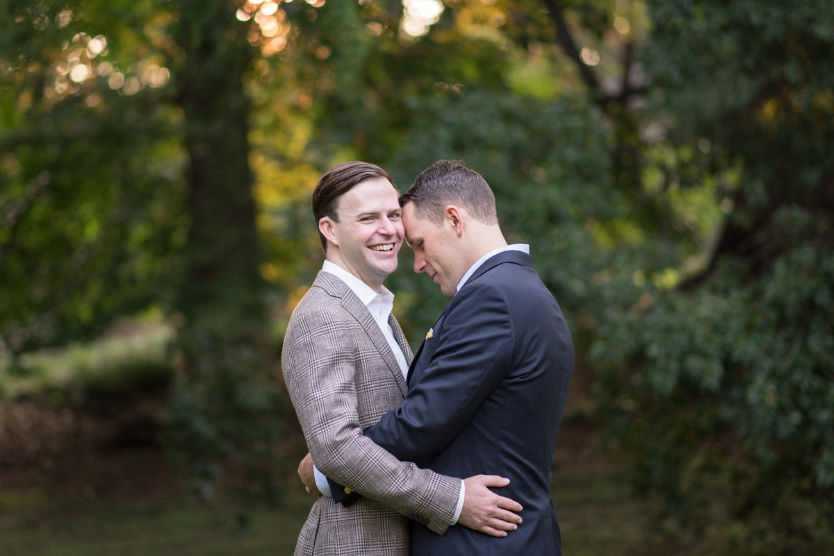 Gay Engagement Session Atlanta Georgia Wedding Photographer-17