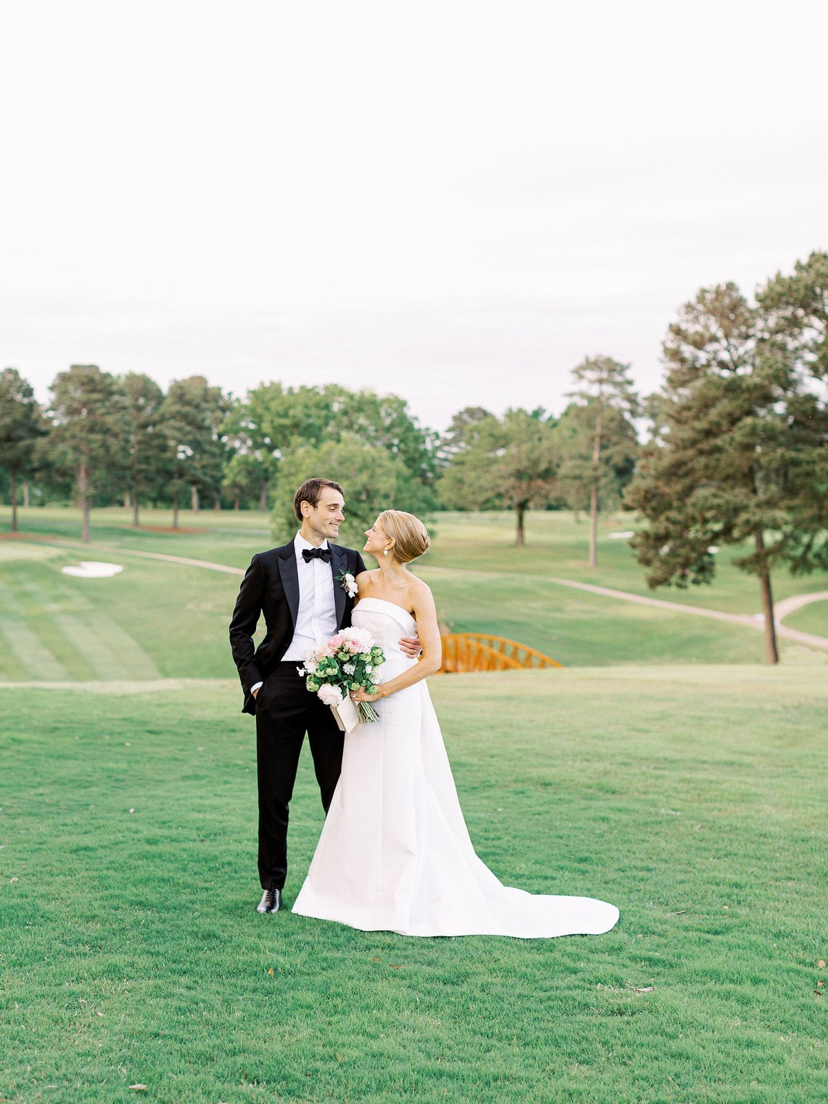 Arkansas-Wedding-Photographer_0826
