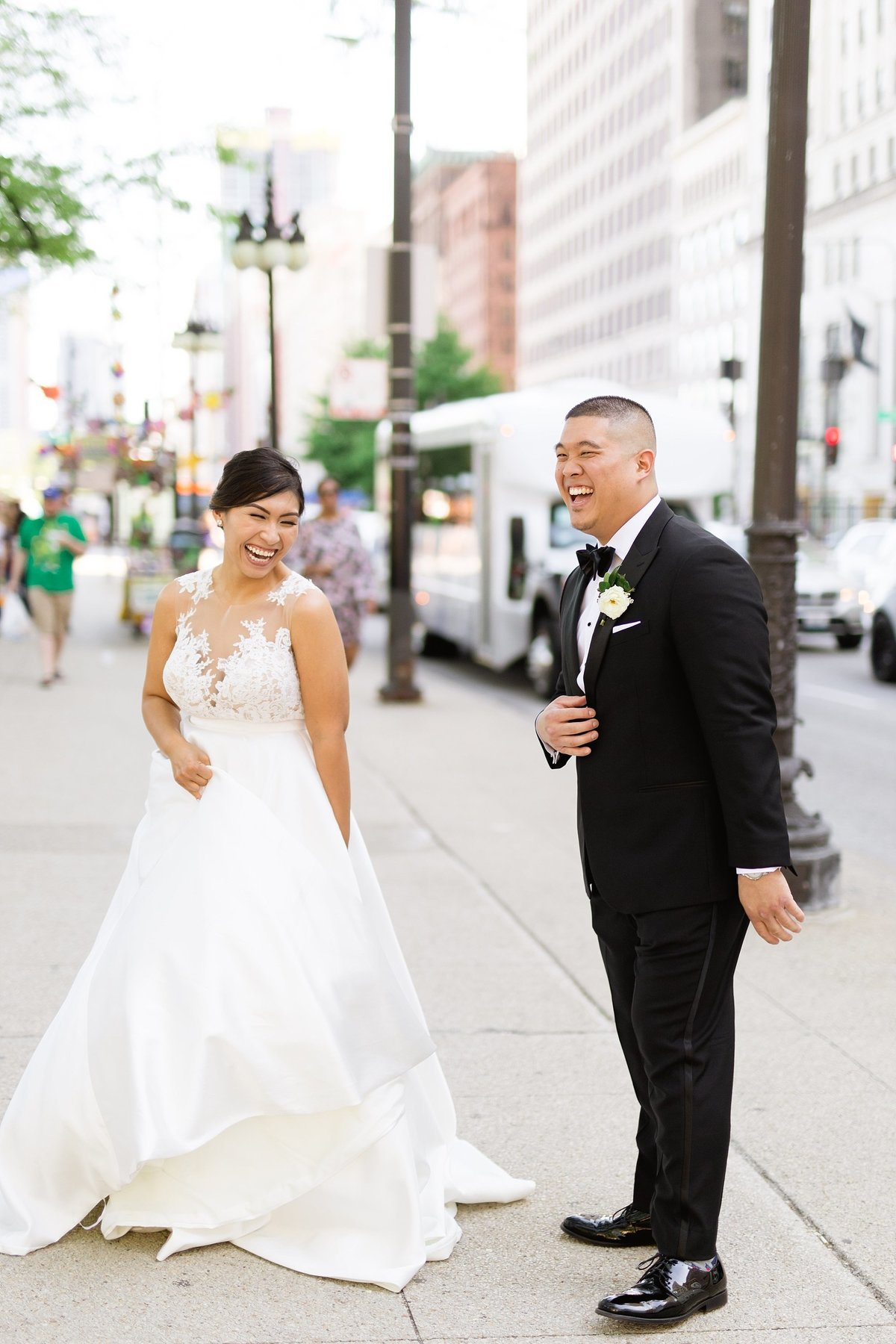 Jessica-Henry-Downtown-Chicago-Wedding-2018-Breanne-Rochelle-Photography64