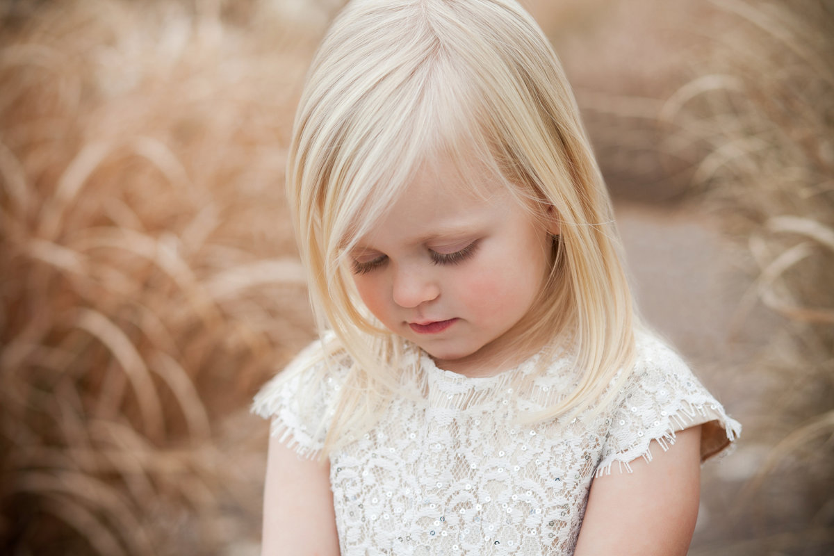 Children_Photography_Colorado_24