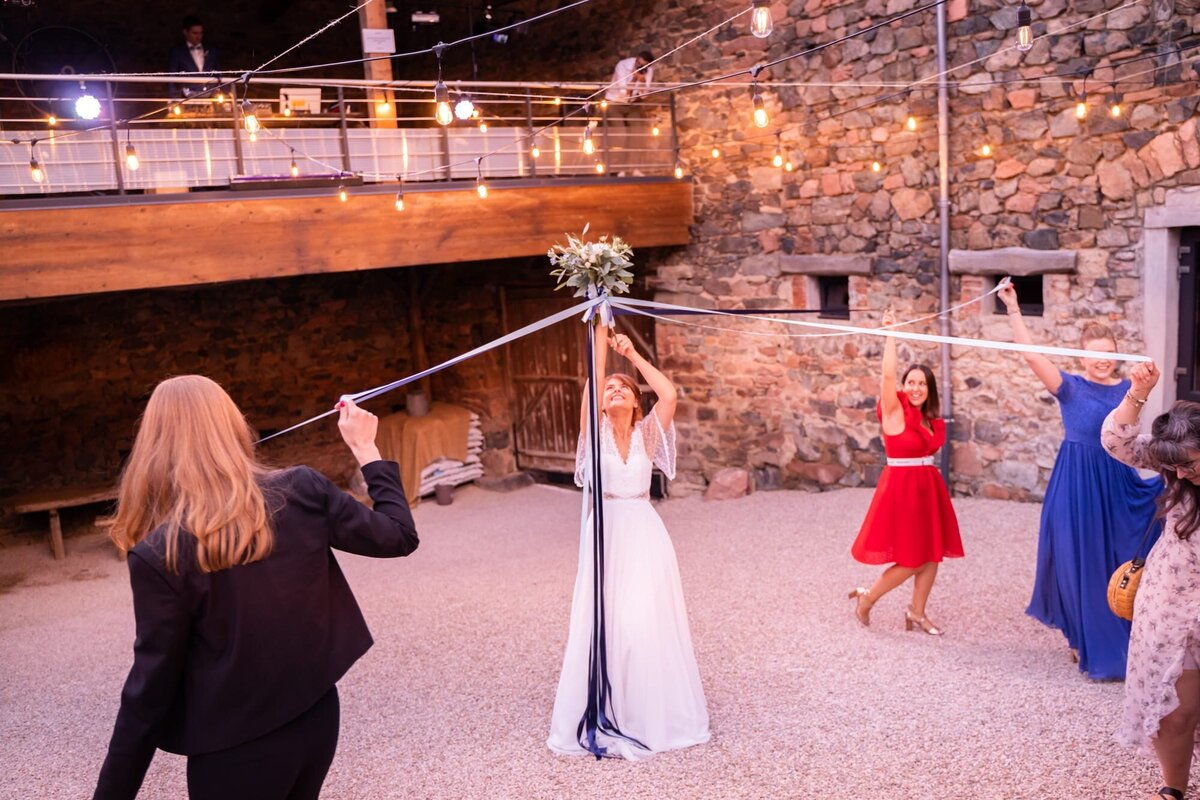 Lyon_Wedding_Photographer-0835