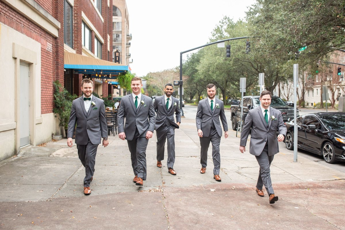 savannah-wedding-photographer-cathedral-soho-south-wedding-8