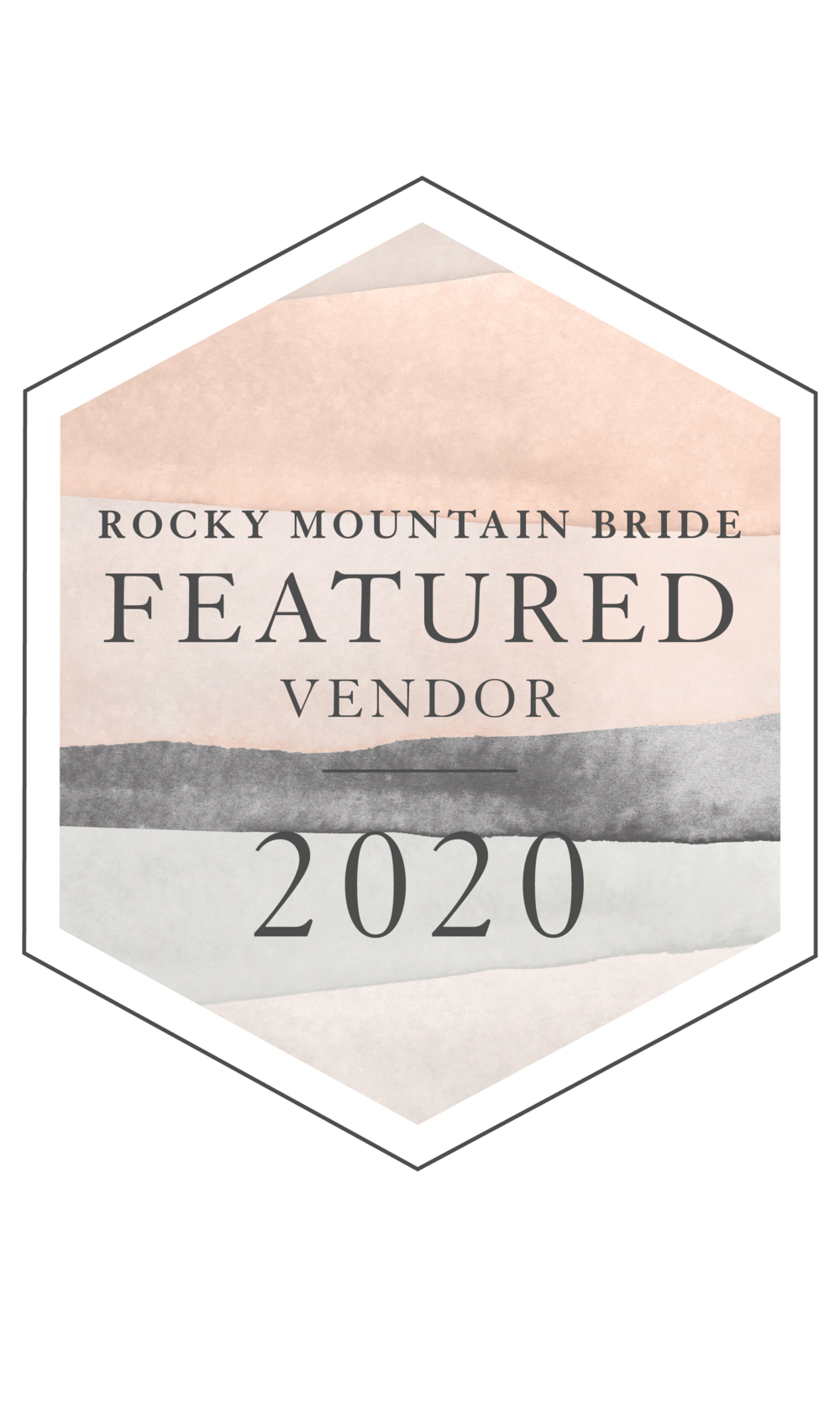 RM+Bride+-+Vendor+Collective+2020+badge-02