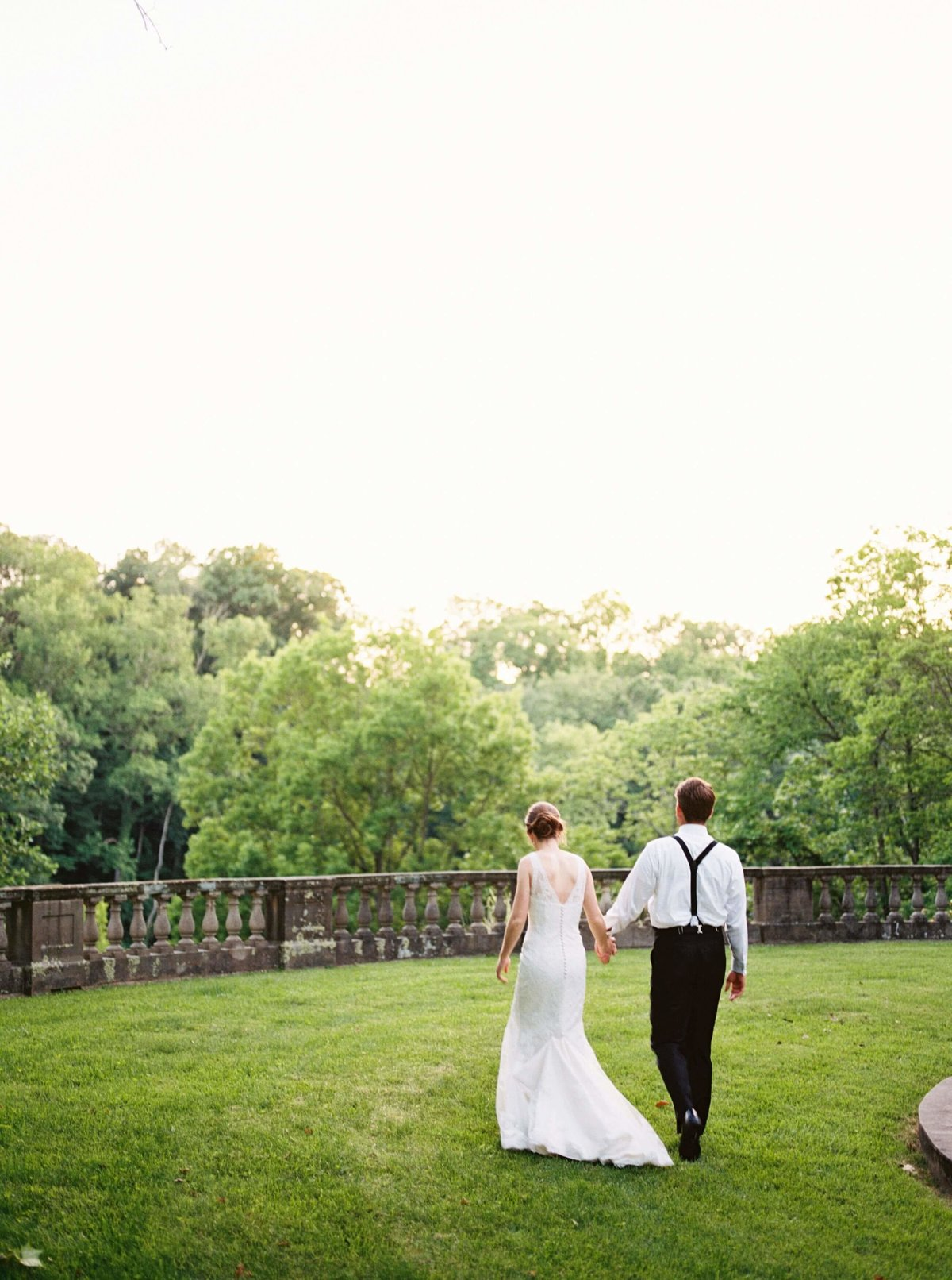 Peterloon Estate Wedding Photographers, Destination Wedding Photographer_3734