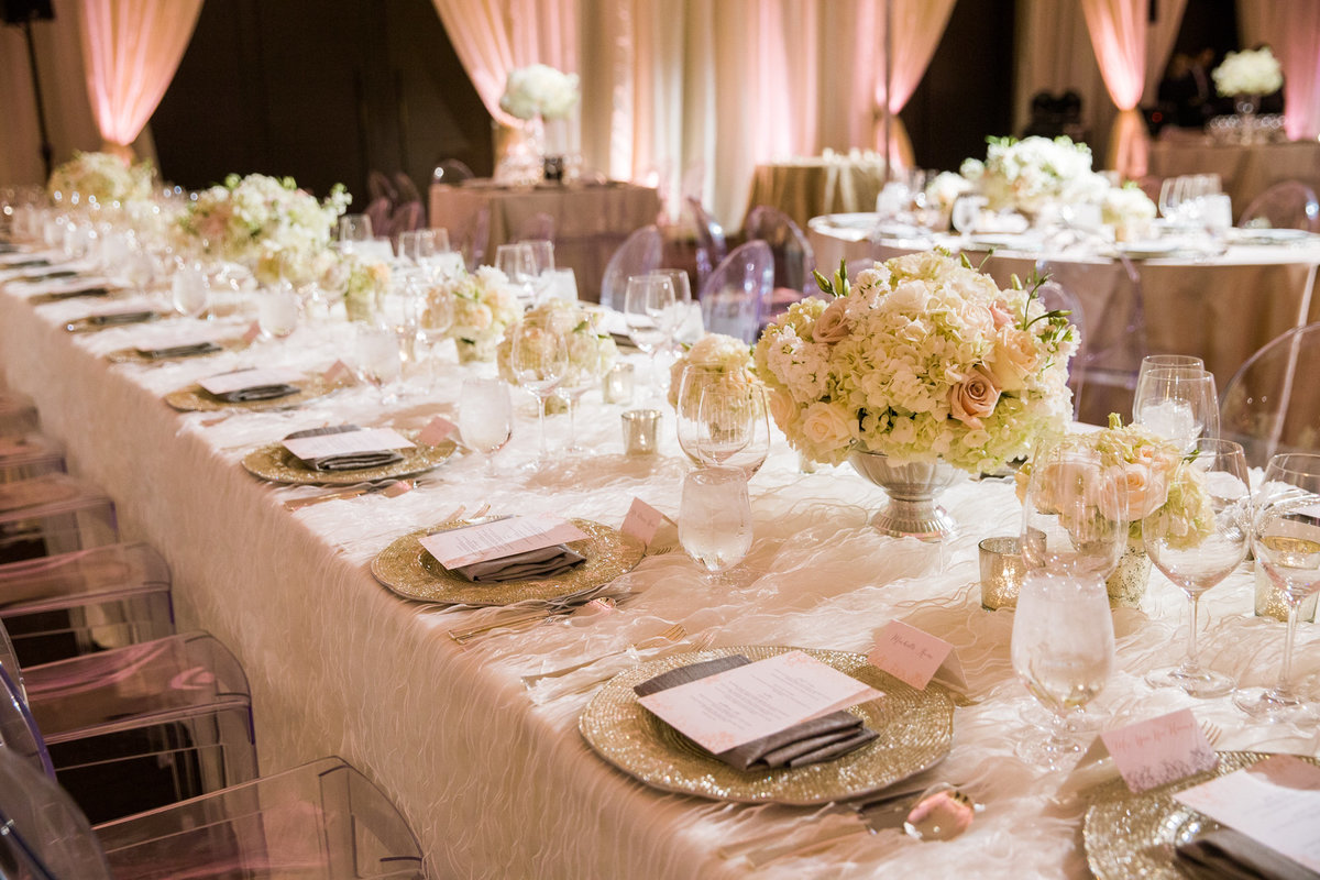 san_francisco_st_regis_hotel_luxury_wedding_036