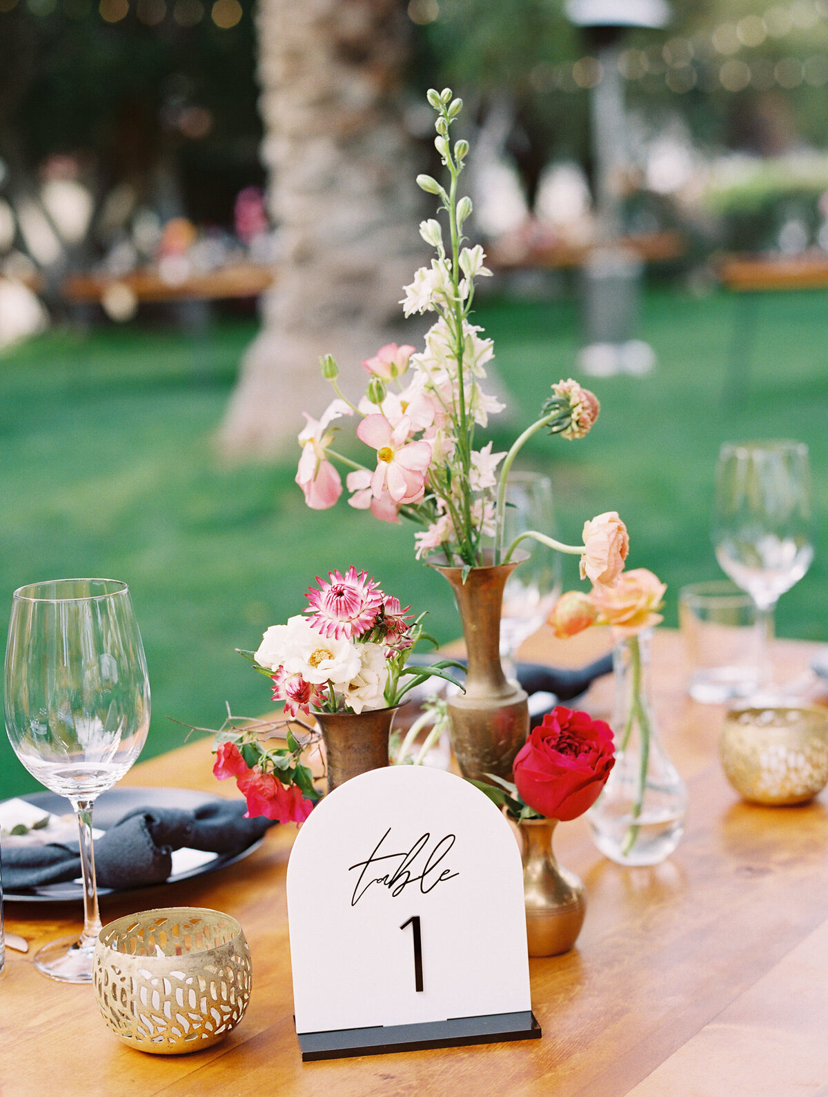 Palm-Springs-Wedding-The-Cree-Estate-Ashley-Rae-Studio-540