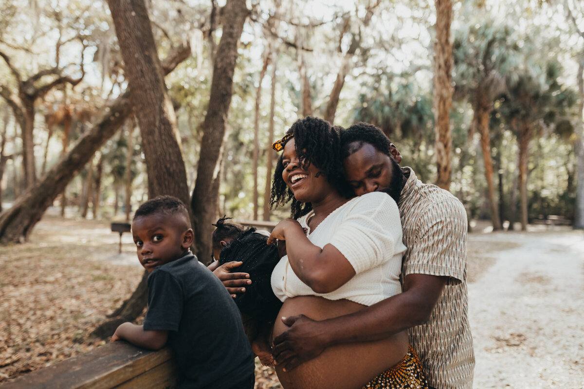 maternity_tampa_family-1