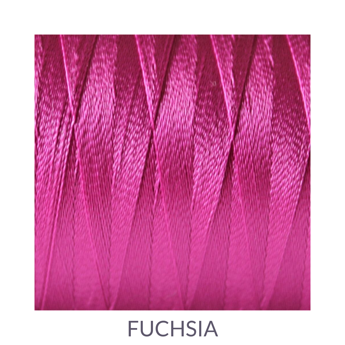 fuchsia-thread