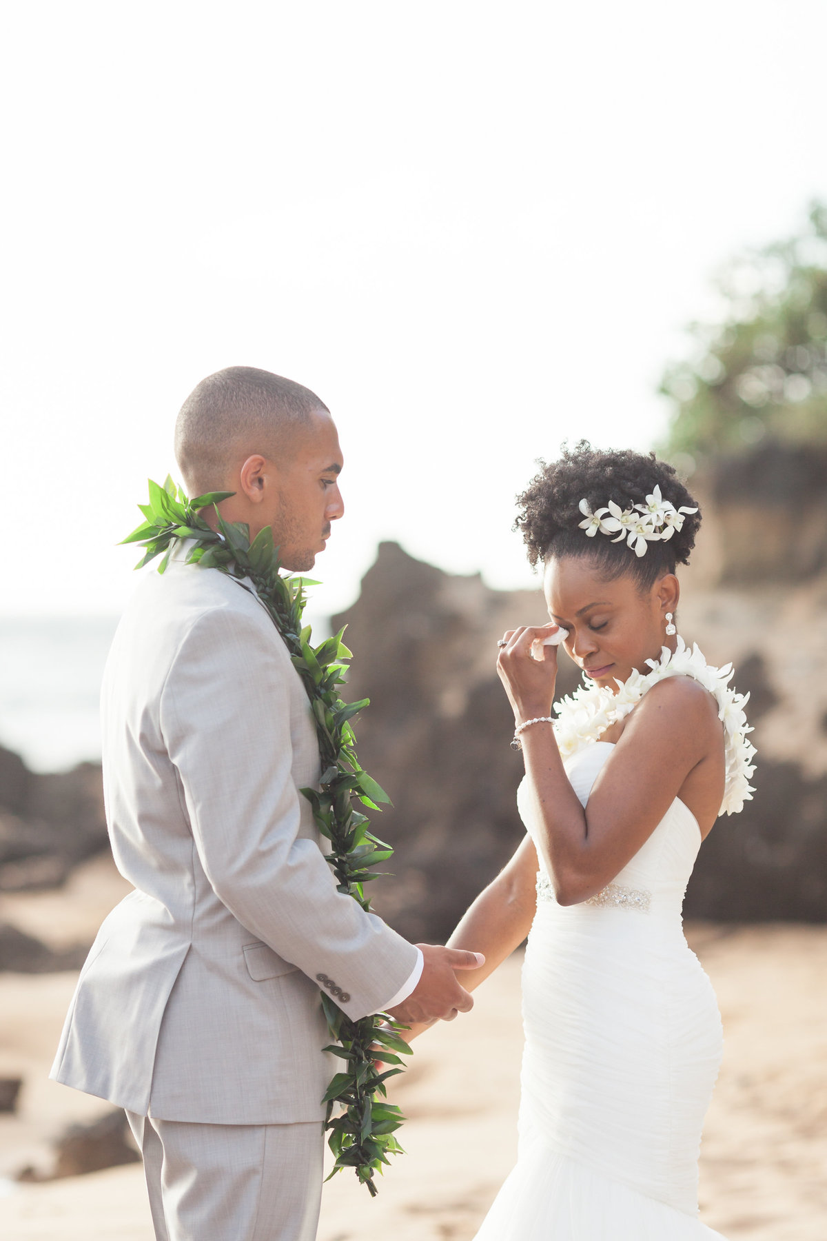 Simple Maui Wedding-43