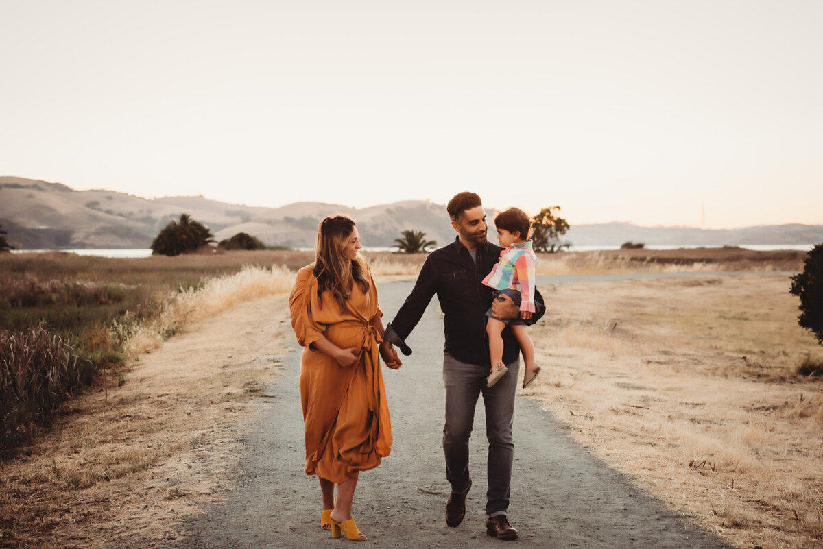 Northern-California-Maternity-Photographer-20
