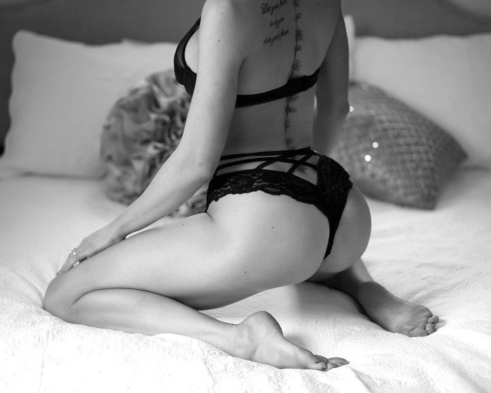 North Carolina Boudoir Photographer174