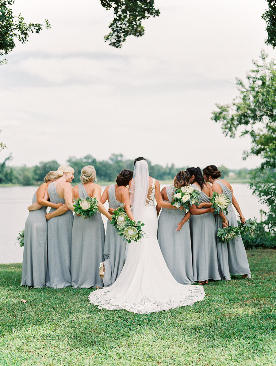 Prospect_Bay_Country_Club_Wedding_Maryland_Megan_Harris_Photography-79