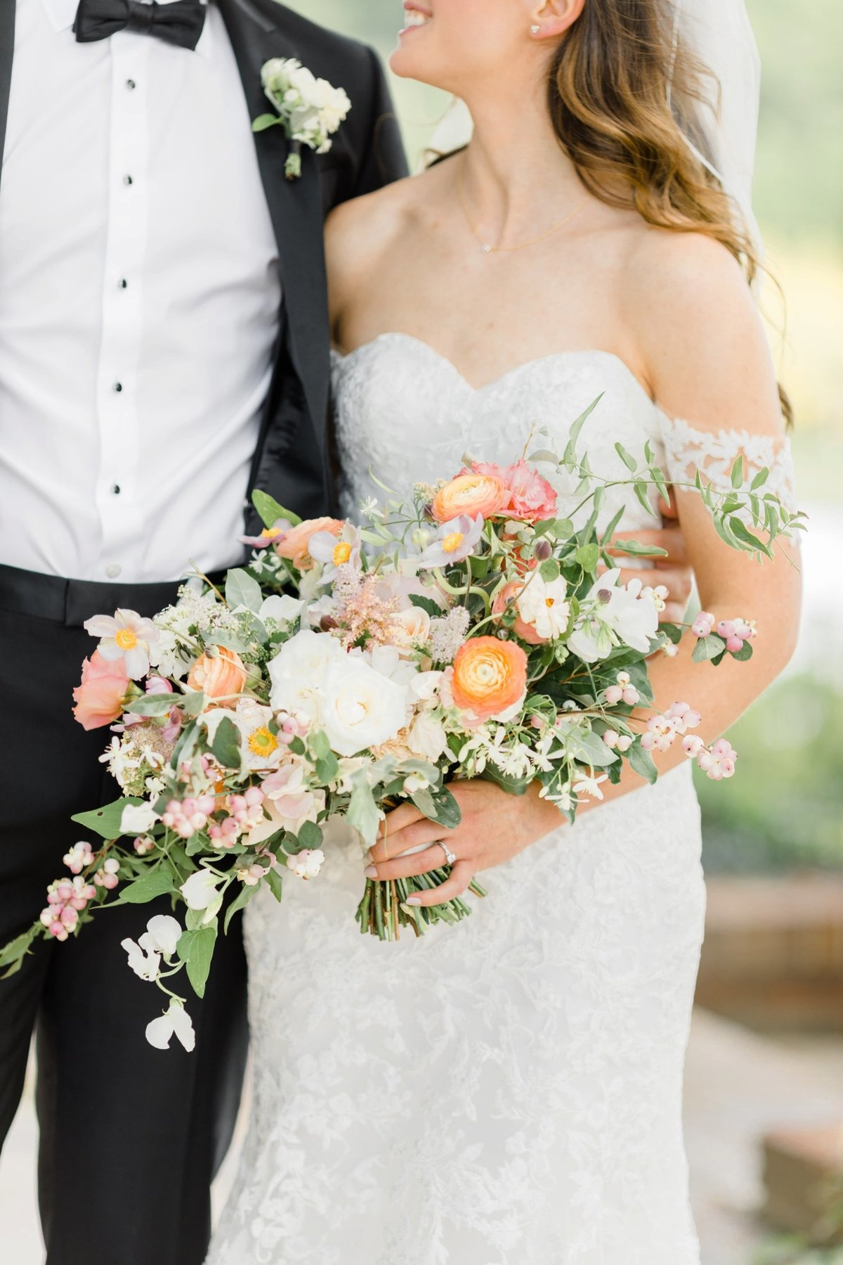 virginia_english garden wedding__2463