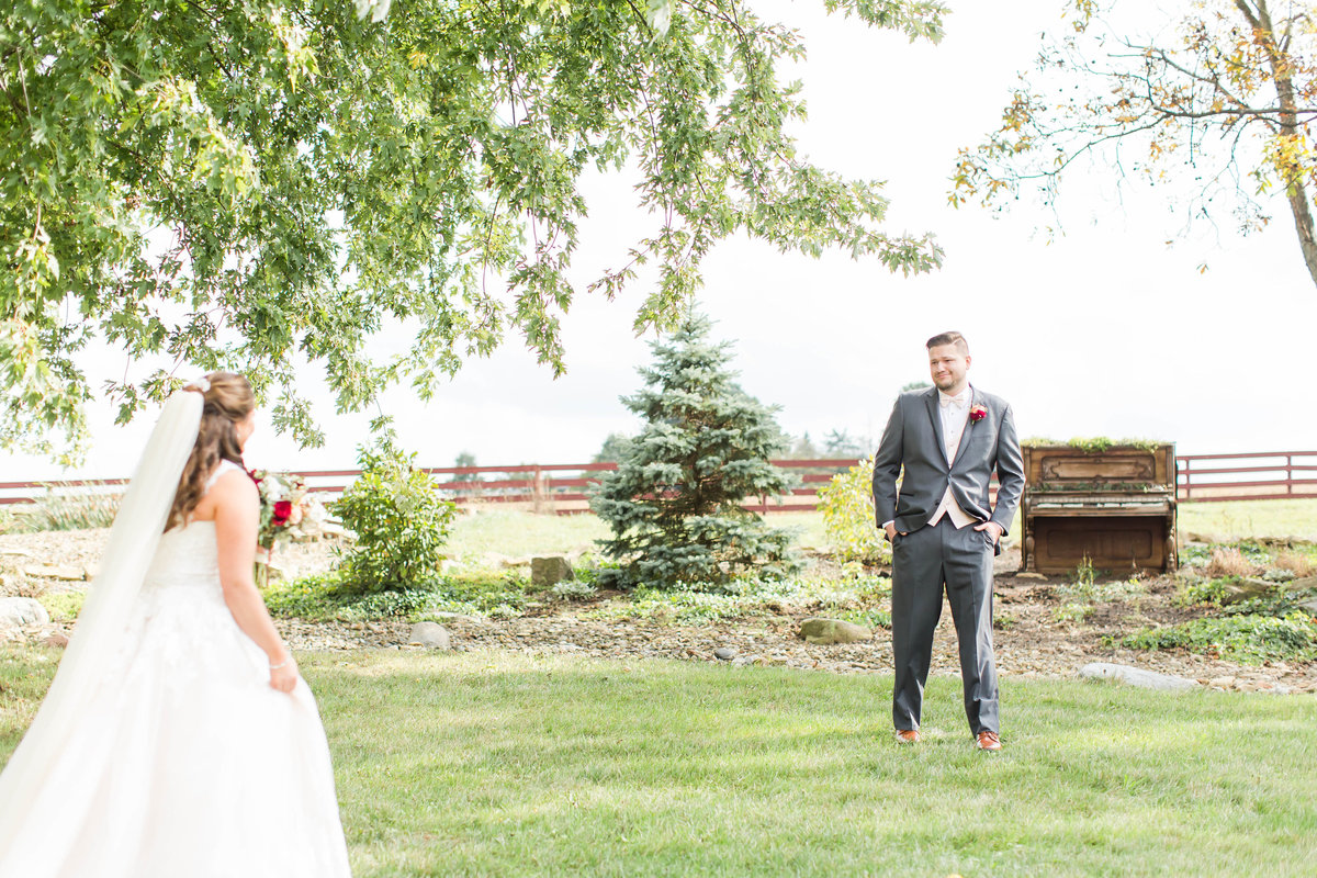 peacock-ridge-fall-wedding-loren-jackson-photography-51