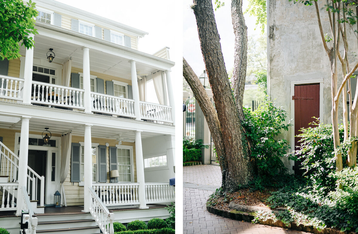 elopement-Charleston-zero-george-in-charleston-sc-philip-casey-photography-005