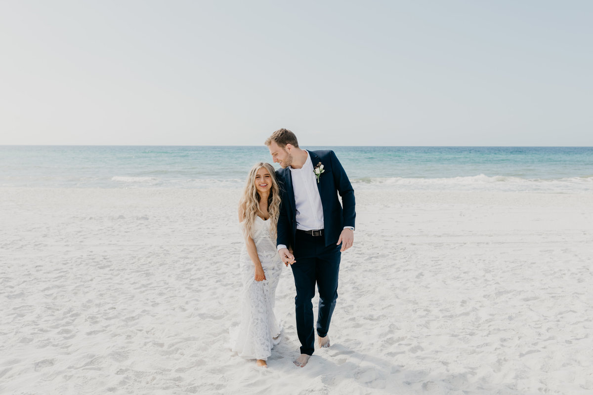 Ash-Simmons-Photography-Pensacola-Beach-Wedding-3866