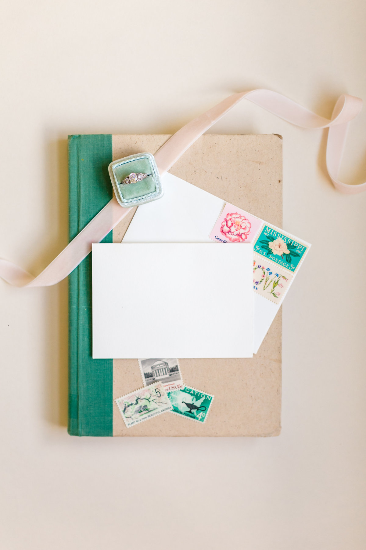 stock-teal-book-stationery-101