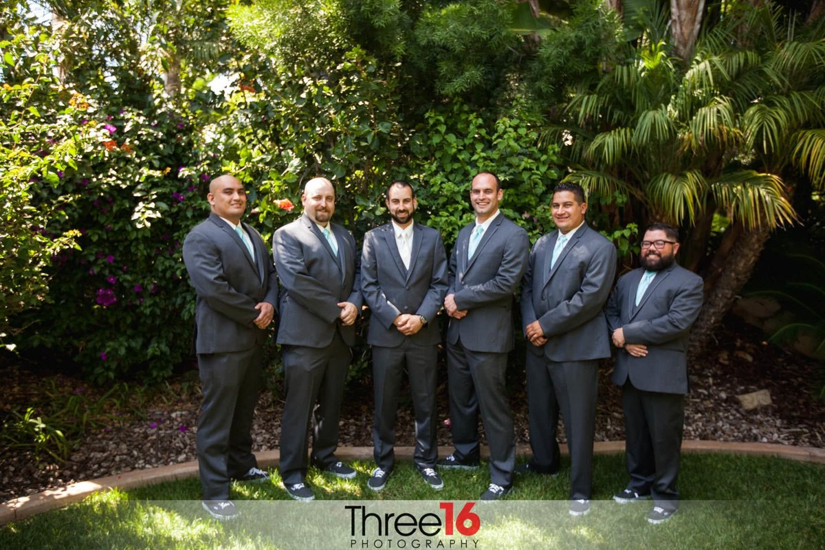 Grand Tradition Estate Wedding Fallbrook  Photographer Los Angeles Photography Three16 Photography
