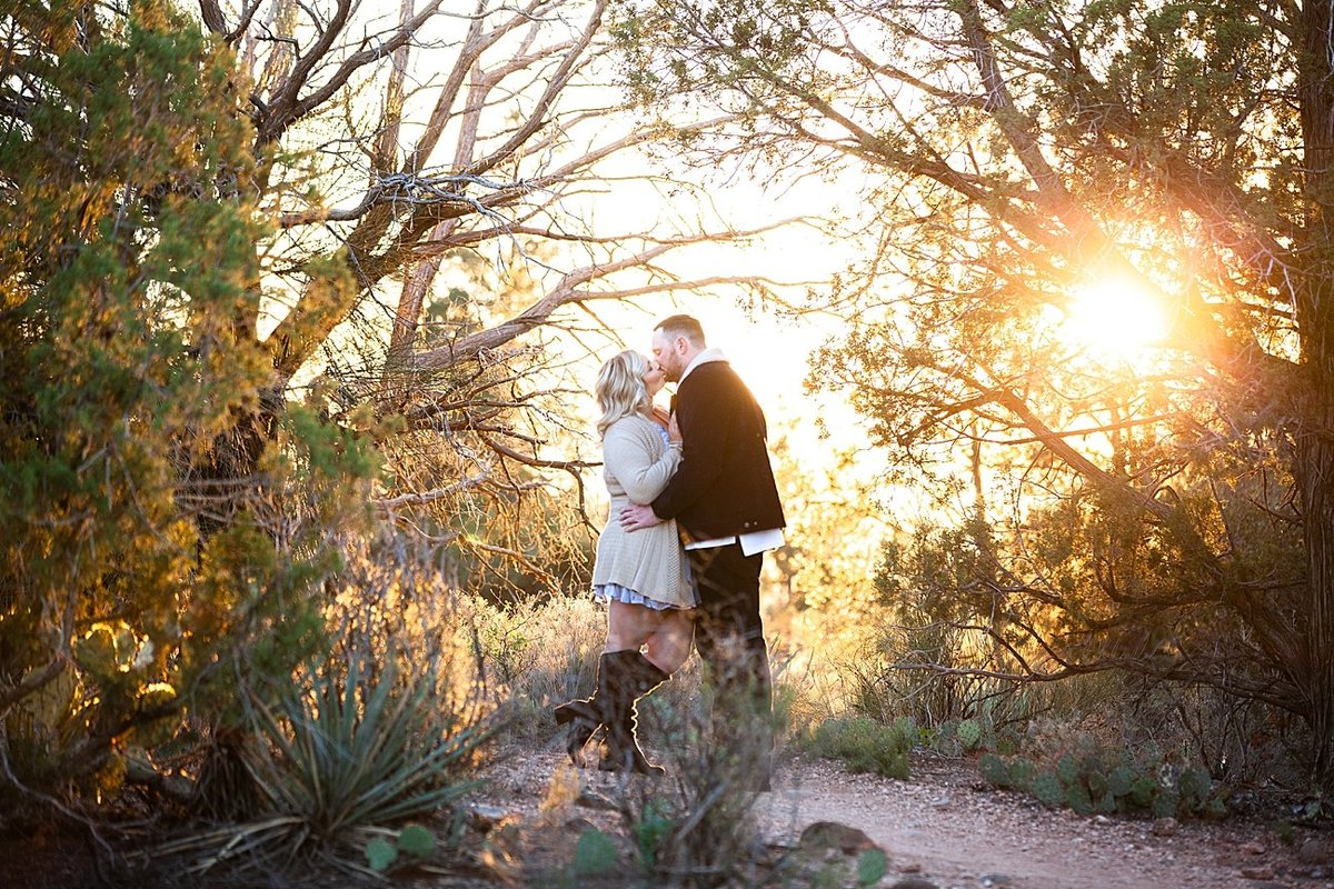 Danielle_Holman_Photography_Sedona_Arizona_Photographer__1552