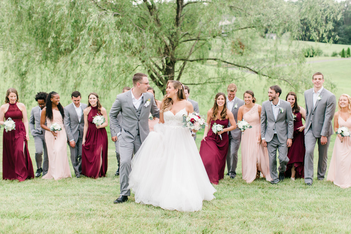 Rock_Hill_Plantation_House_DC_Wedding_AngelikaJohnsPhotography-4455