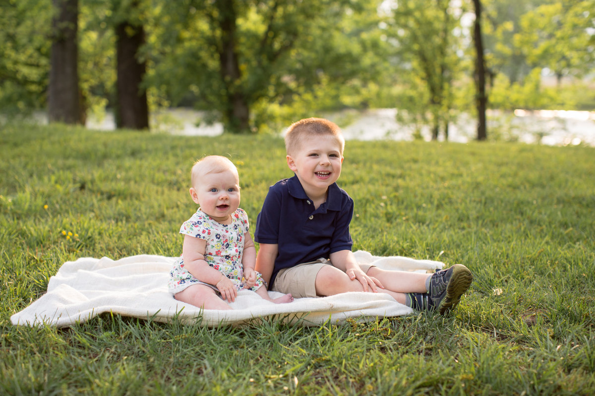 Elkton Virginia Family Photographer 0002