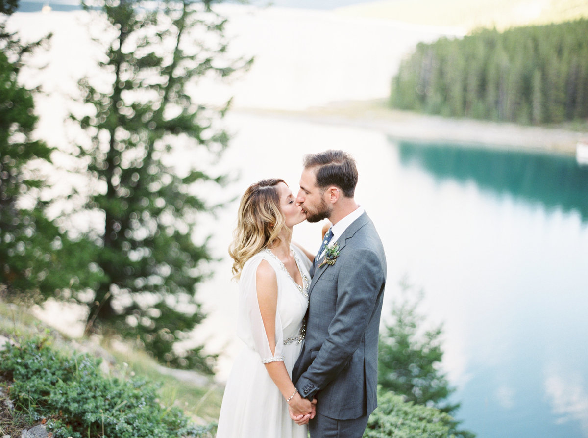 Website Gallery-Elopement Banff-0057