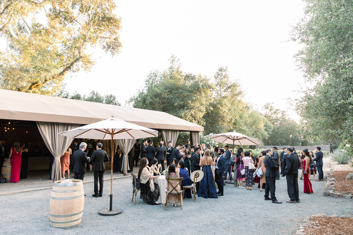 Solage_Calistoga_Auberge_Wedding-073