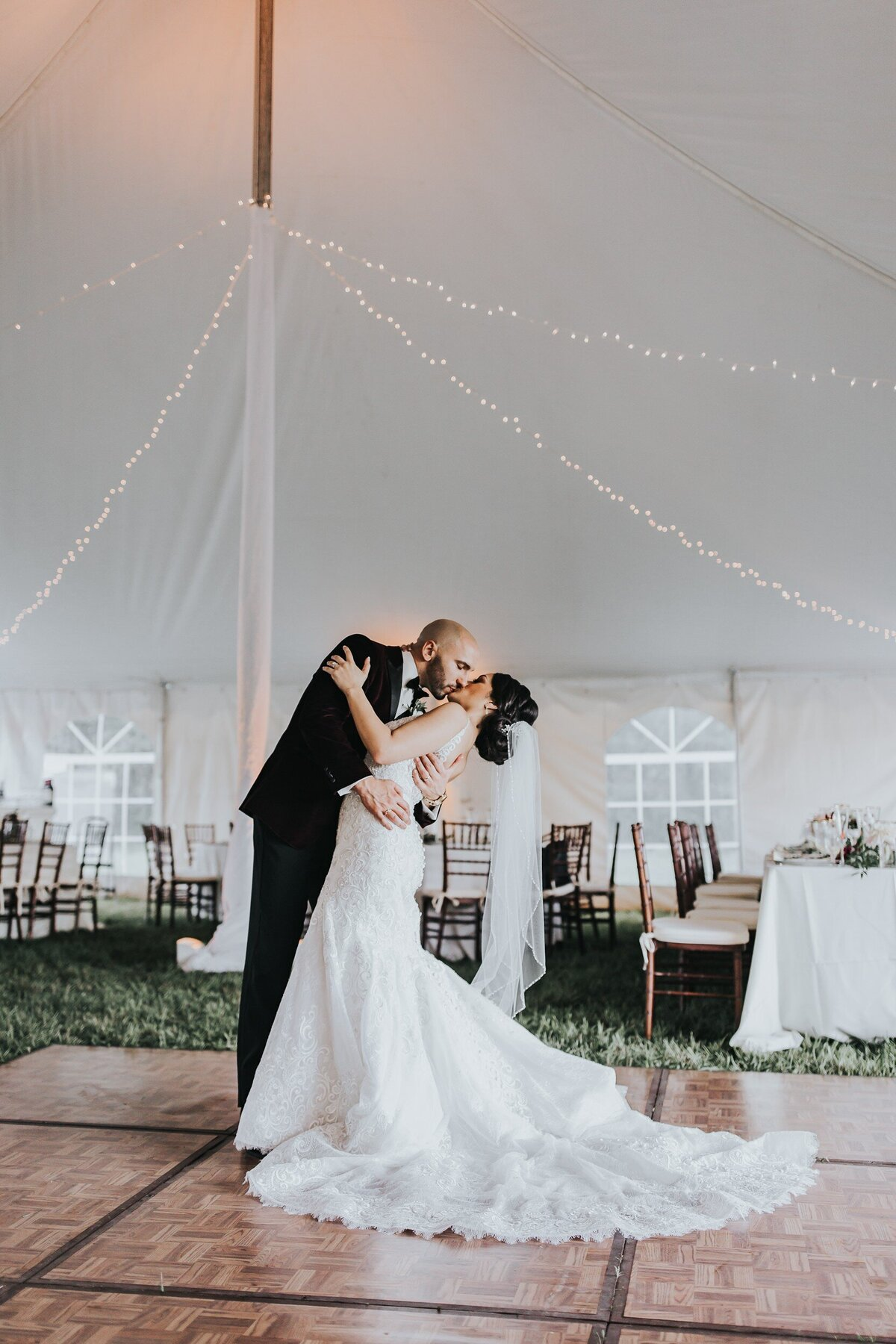Soirées and Revelry Wedding Event Planning Coordination Design Designer Planner Coordinator New England East Coast Destination Luxury High End Jennifer Tansley19