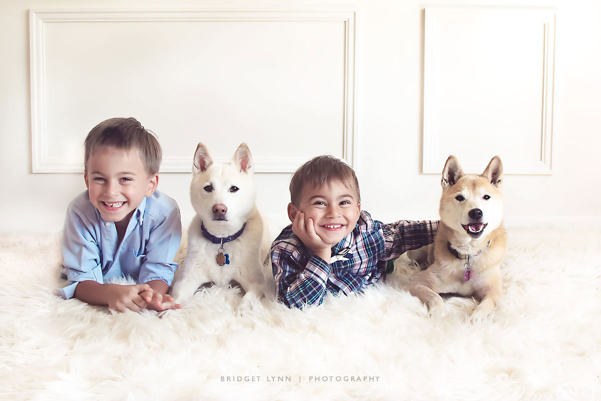 boys-+-dogs-portfoio-1200x800-watermark