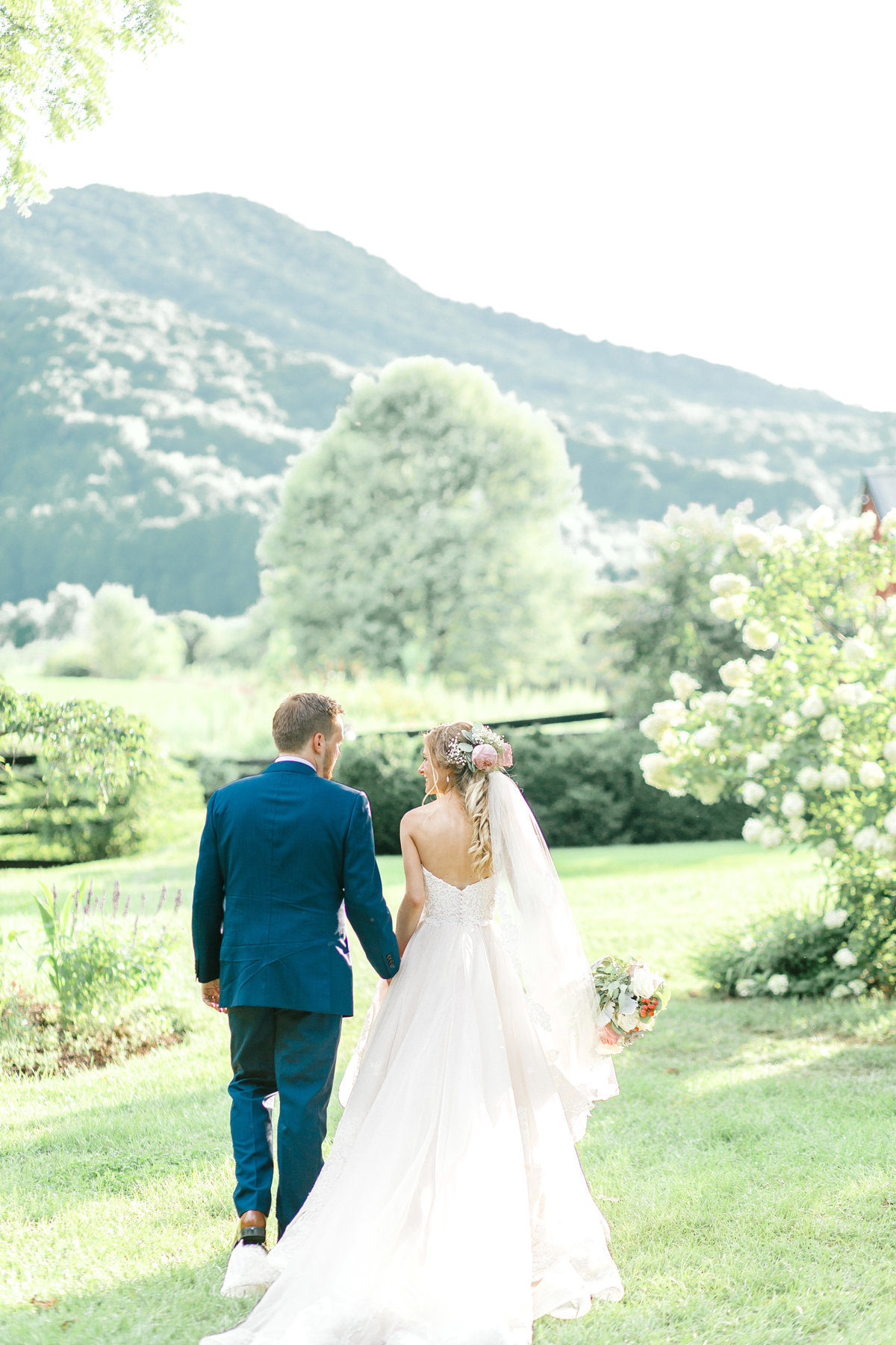 virginiaweddingphotographer-86