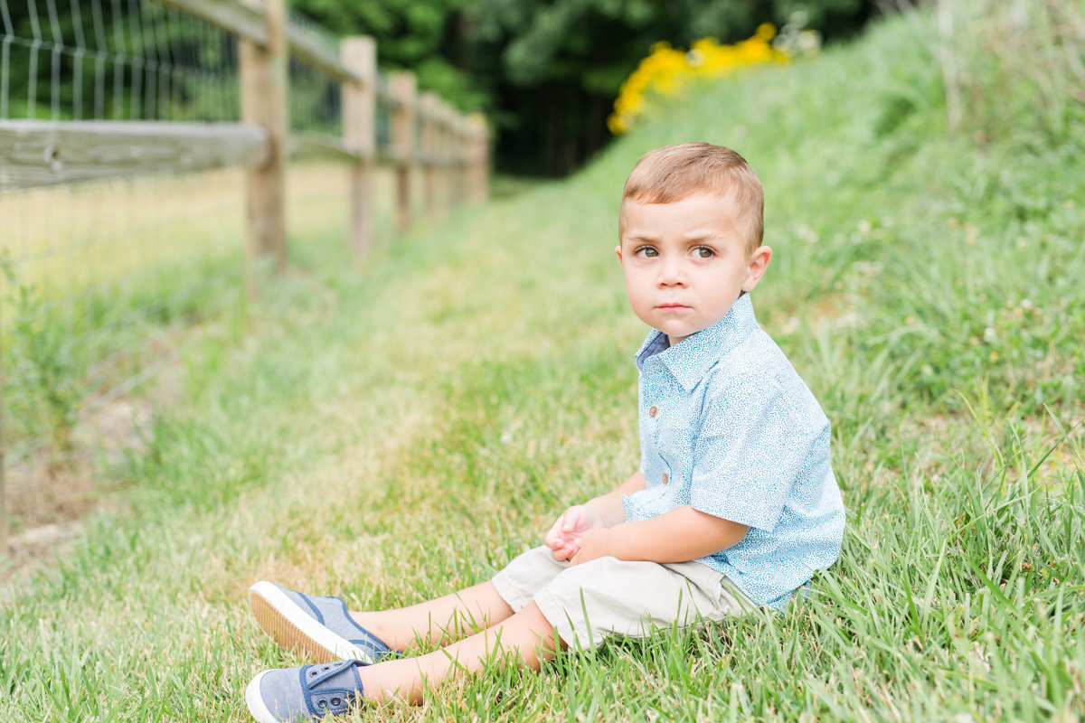 Azzarello Family Session-0864