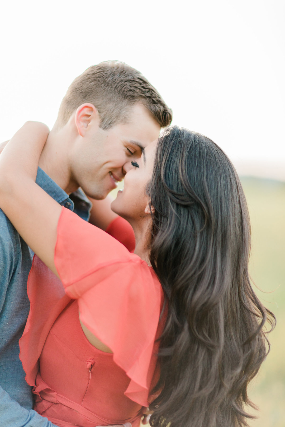 SkyMeadowsPark_Virginia_Engagement_Session_AngelikaJohnsPhotography-0597