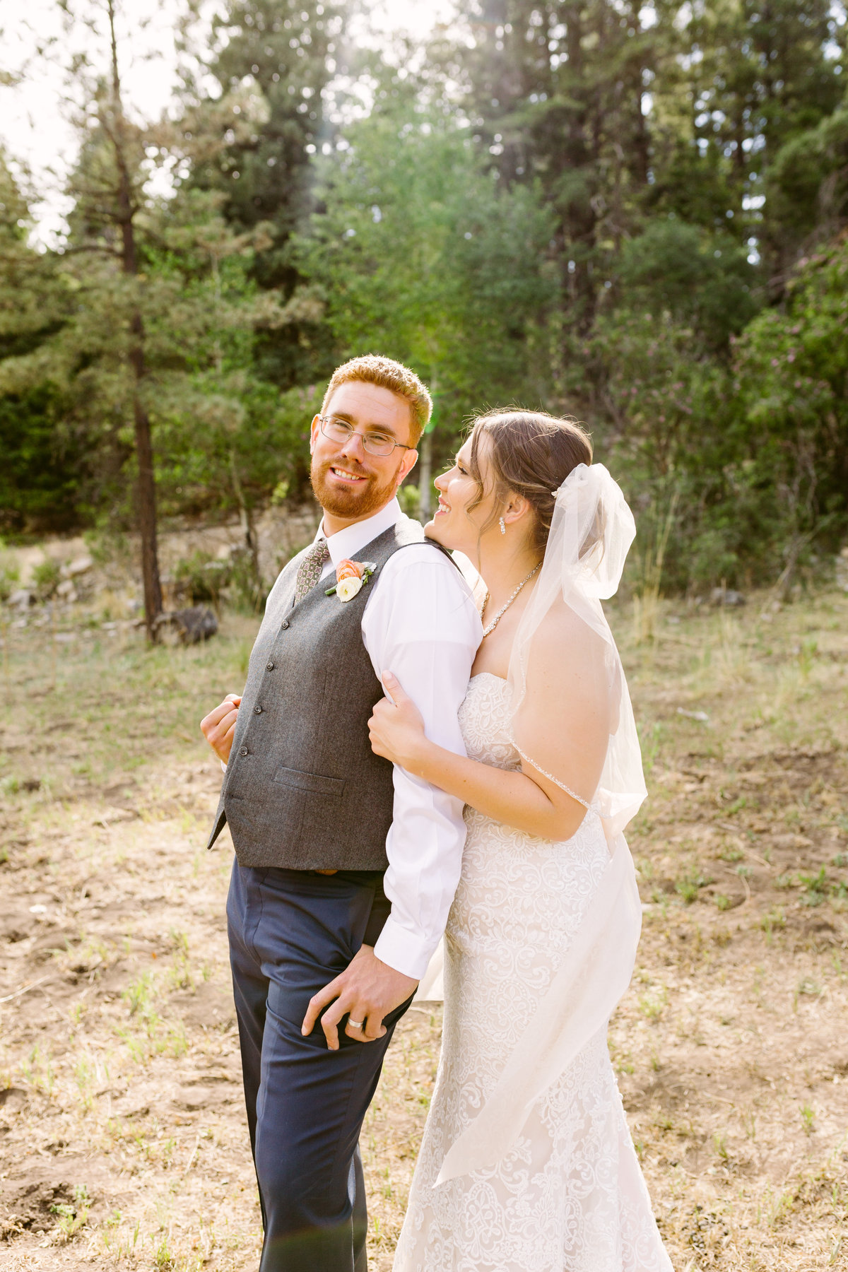 Albuquerque Outdoor Country Wedding Photographer_www.tylerbrooke.com_Kate Kauffman-28