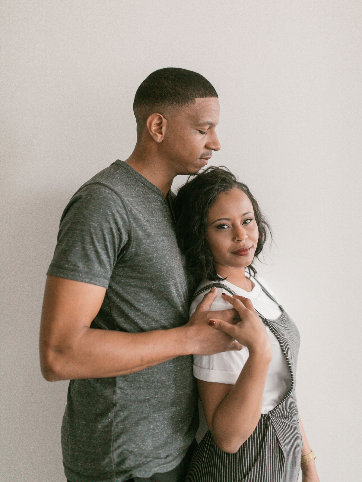 Atlanta-Airbnb-Engagement-Session-6928
