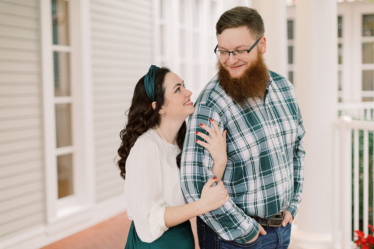 Cassidy_+_Kylor_Proposal_at_Disney_s_Beach_Club_Resort_Photographer_Casie_Marie_Photography-62