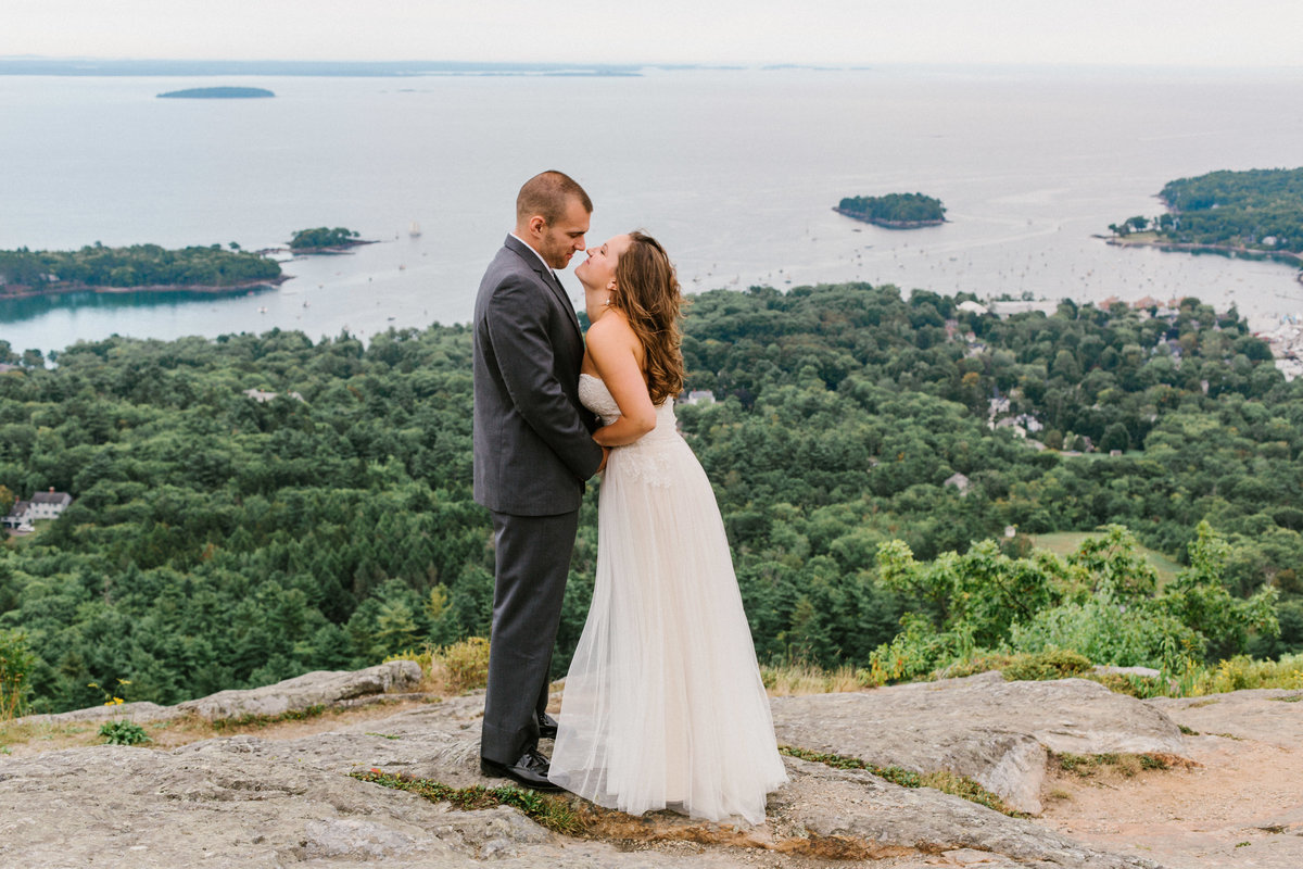fine art wedding photographer new hampshire nh maine vermont new england boston light and airy Esra Y Photography-1-116