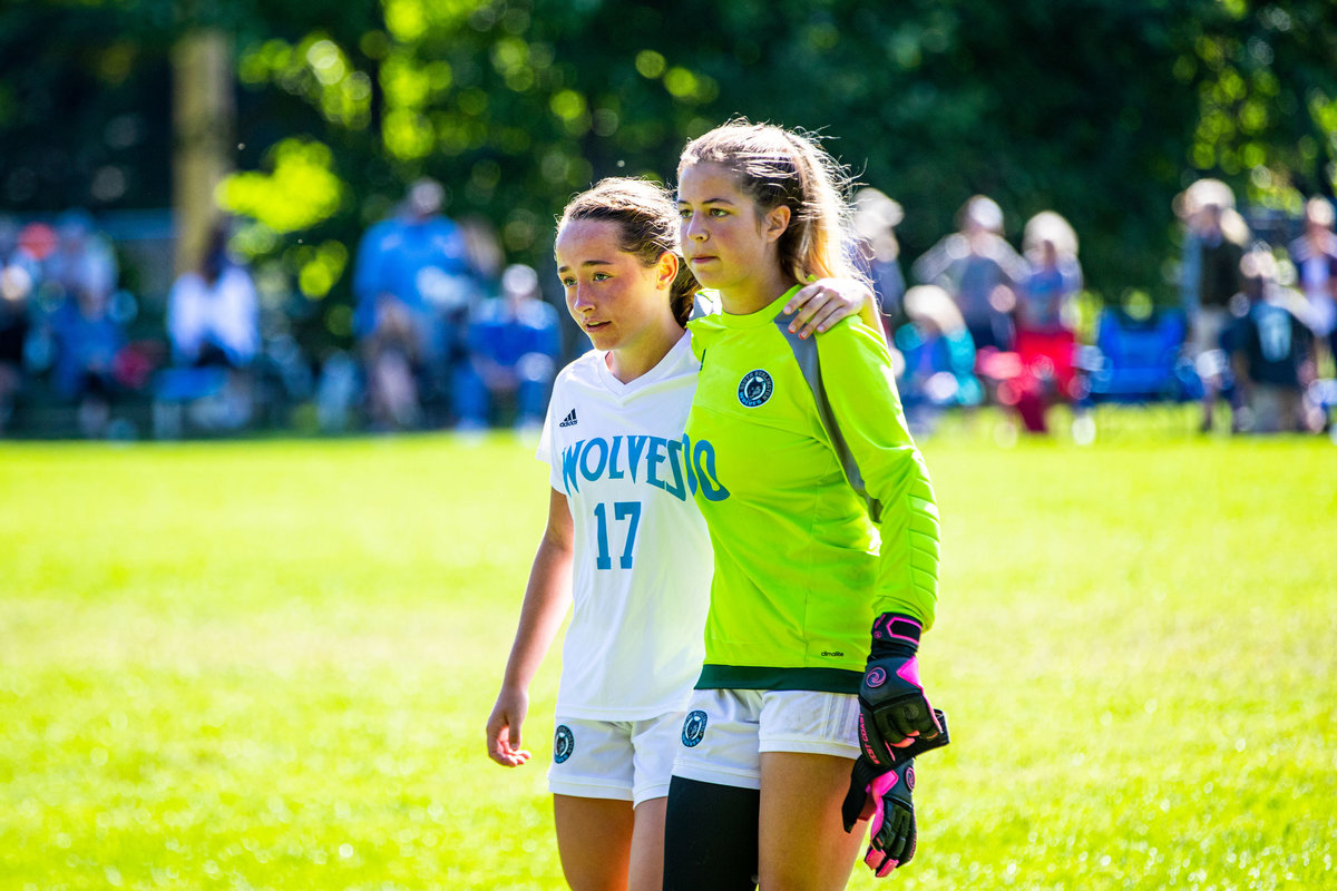 Hall-Potvin Photography Vermont Soccer Sports Photographer-42