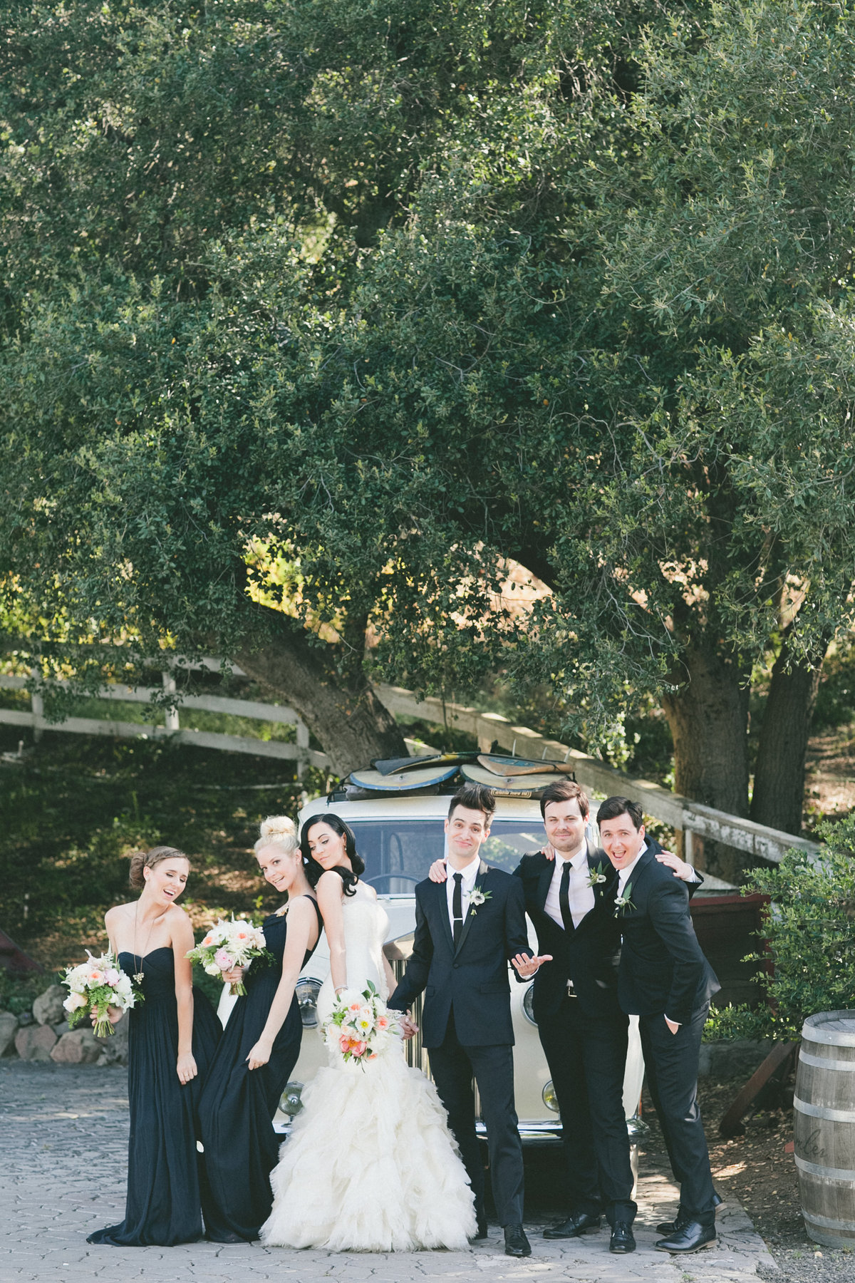 malibu-california-wedding-photographer-308