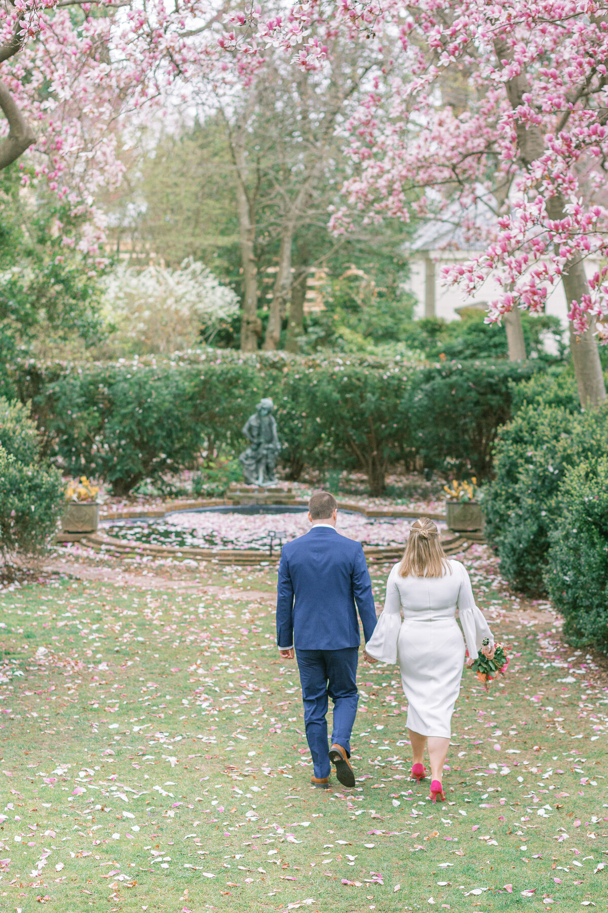 dc-cherry-blossoms-wedding-8932