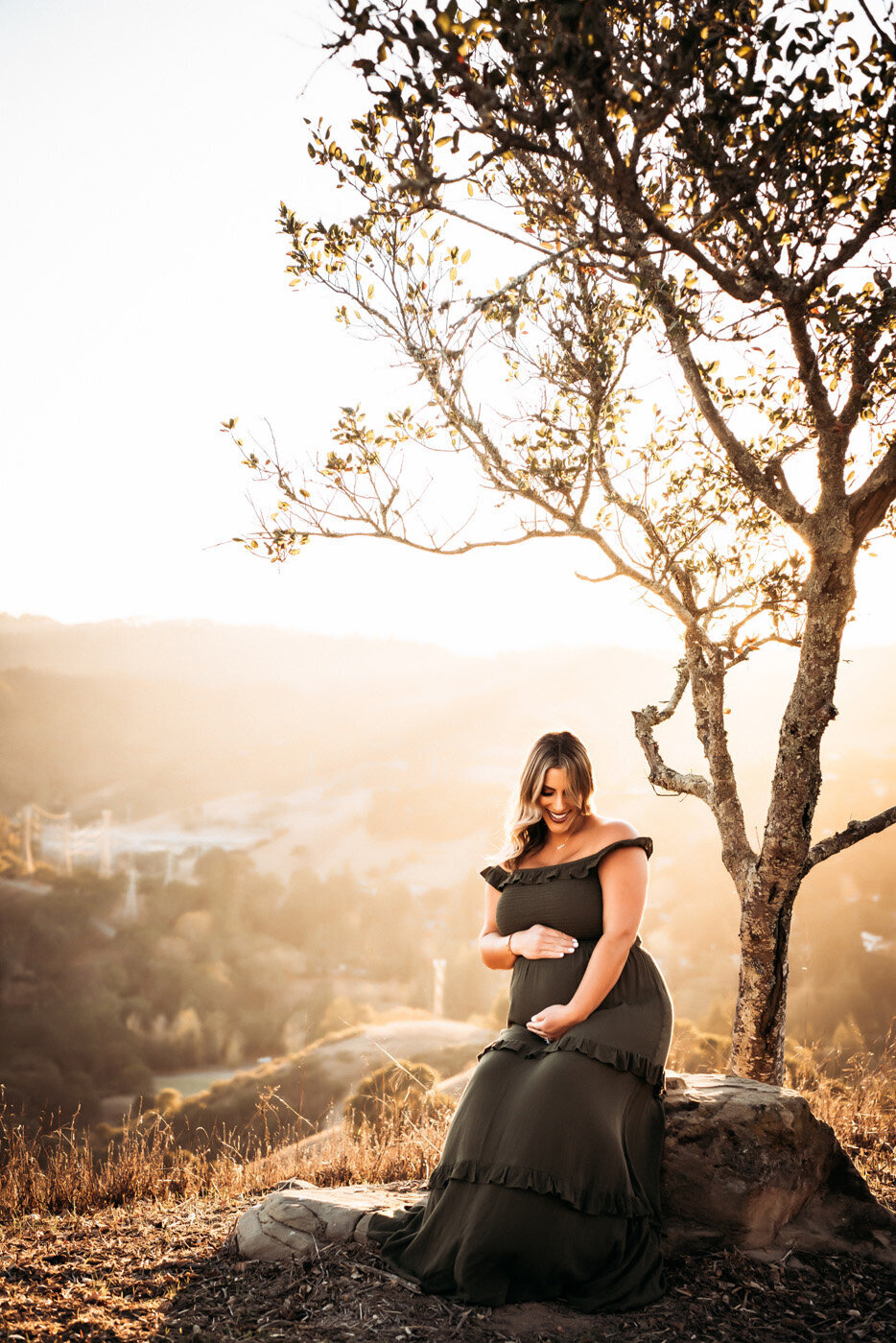Northern-California-Maternity-Photographer-01