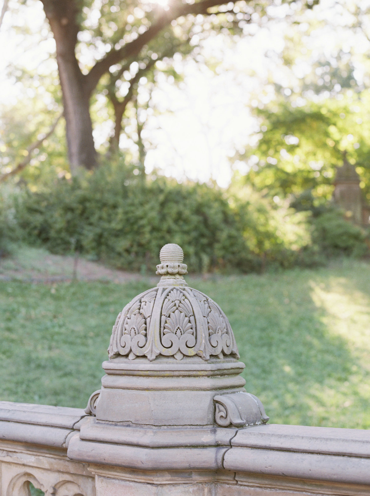 BrandyJacksonPhotography_DestinationWeddingPhotographer-152